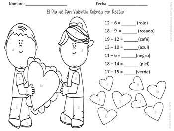 break the pattern en español 134 best images about bilingual education resources on