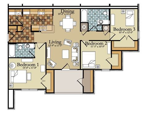 design your own room layout design your own room layout online