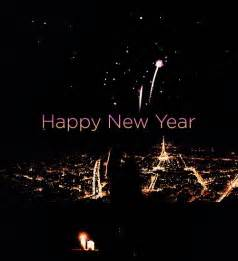 best 25 happy new year pictures ideas on pinterest