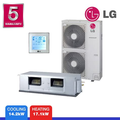 Ac Sharp Au X5nsy lg 2 5 kw air conditioner air conditioner guided
