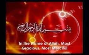 download mp3 qasidah al quran lagu qasidah mp3 marawis mp3 nasyid mp3 download