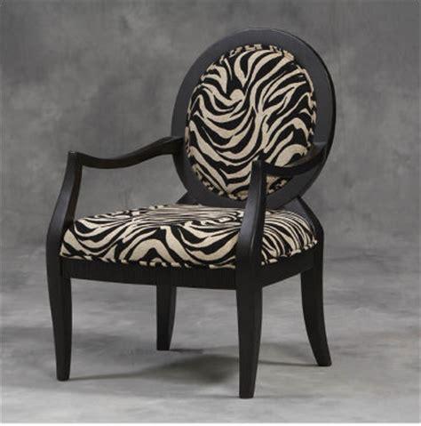 modern furniture chairs zebra print chair friendly home