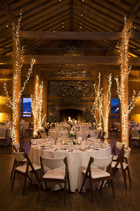 the smarter way to wed wedding weddings and winter weddings