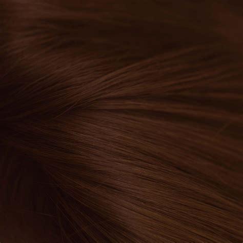 lightest brown hair color lightest chestnut brown hair colour daniel field