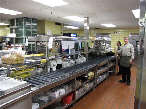 commercial kitchen for rent design ideas a1houston