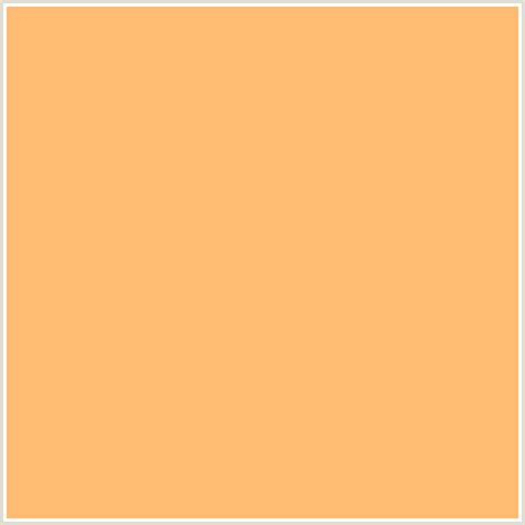 what color is cheese 28 images why is cheddar cheese orange wonderopolis breakfast coloring