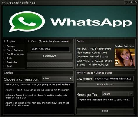 how to hack whatsapp account in 2 minutes 100 working games extension