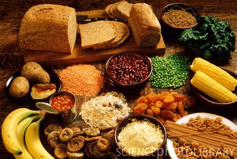 whole grains vegetables and fruits are rich sources of the bitter of diabetes blind to bounds