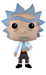 Funko Rick And Morty Snowball Pop Vinyl 12445 funko pop rick and morty checklist info visual guide exclusives list