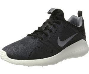 Nike Kaishi 2 0 Grey Cool Black nike kaishi 2 0 se black cool grey sail ab 52 11
