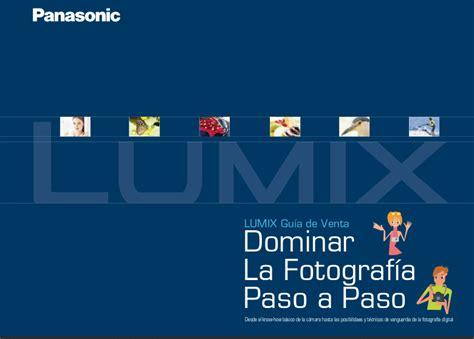 libro manual de fotografa de s 243 lo libros de fotograf 237 a para descargar gratis manual espa 241 ol eos utility ver 2 14 windows
