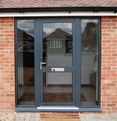 West Ta Door by Security Shutters Supplied And Installed By Taundry Doors
