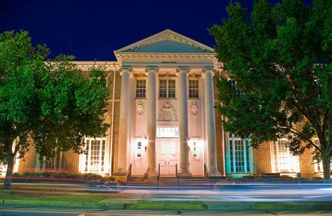 Auburn Mba Ranking by Auburn Ranking Address Application Details