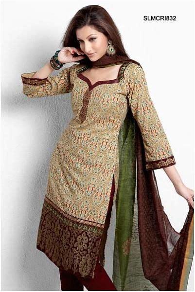 punjabi dress pattern design punjabi dress patterns indusladies indian sari