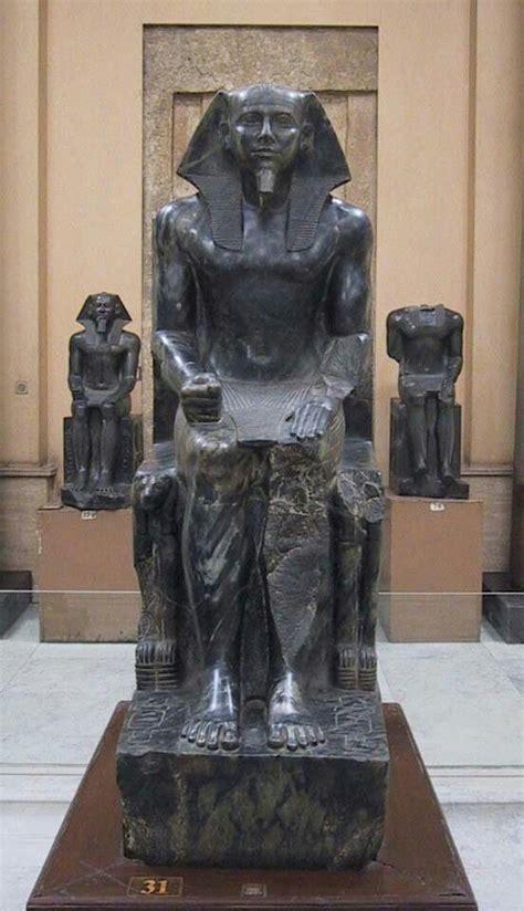 imagenes estatuas egipcias mejores 134 im 225 genes de estatuas y esculturas en pinterest