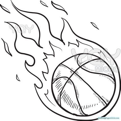 free curry coloring pages stephen curry basketball shoes coloring pages coloring