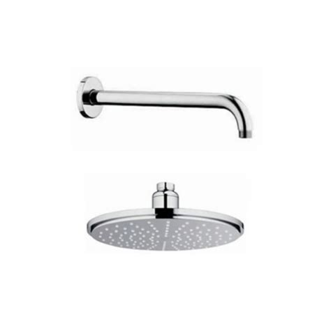 Grohe Shower Diverter by Grohe G3000 Cosmo Rainshower Bath Shower Diverter Pack