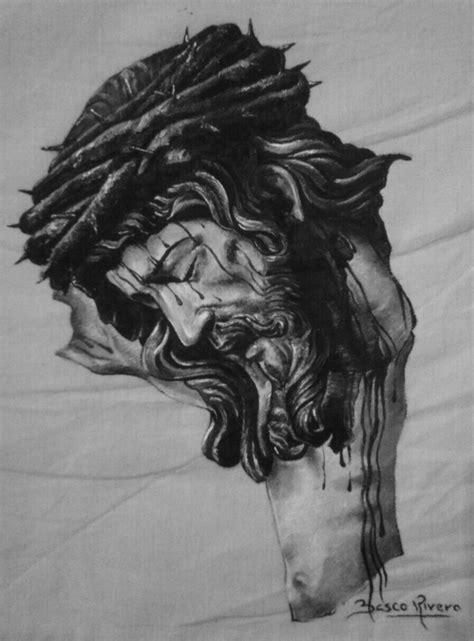 imagenes en blanco y negro de jesucristo imagenes de cristo a blanco y negro imagui