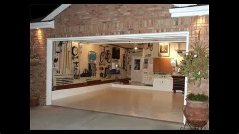 car garage ideas awesome car garage design ideas images interior design