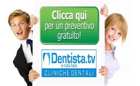 prezzo protesi dentaria mobile prezzi protesi dentarie denti roma
