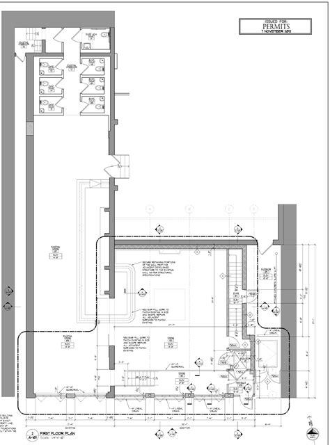 restaurant floor layout best home decoration world class indian restaurant floor plans best home decoration world