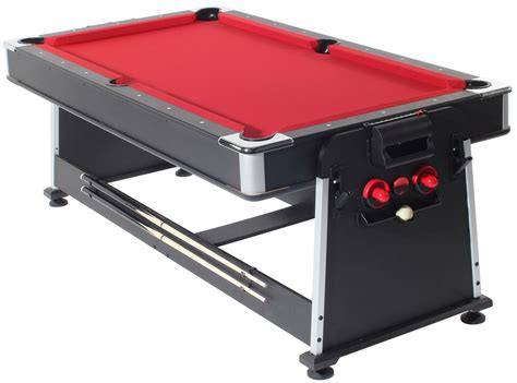 7 foot multi games table strikeworth 7 foot multi games table liberty games