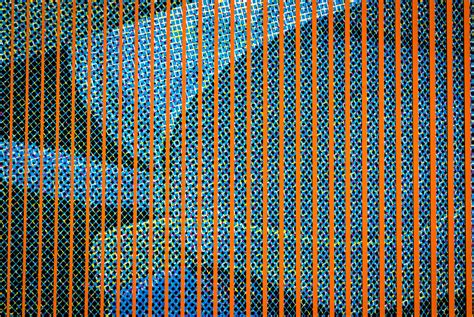 pattern design francais free picture stripe abstract geometric pattern design