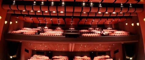 Foyer Teatro by Foyer T 233 Rreo Centro De Eventos Fiergs