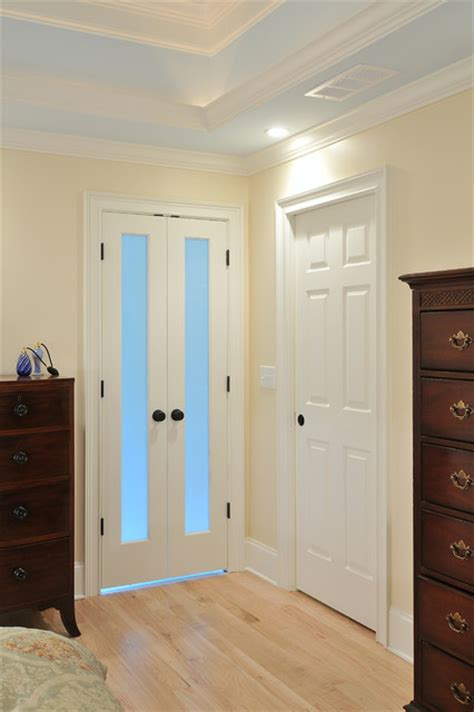 doors for small bathrooms small bathroom door options french door barn door