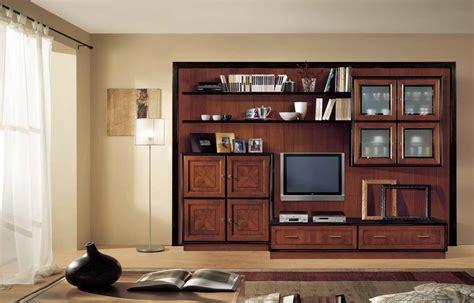 mobili soggiorno componibili mobili soggiorno moderni componibili il meglio
