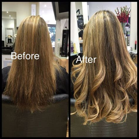 22 inch hair extensions before and after 1000 images about even more beautiful on pinterest