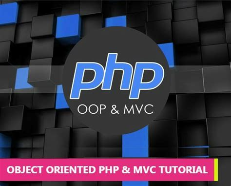 best mvc php framework object oriented php mvc how to learn discover