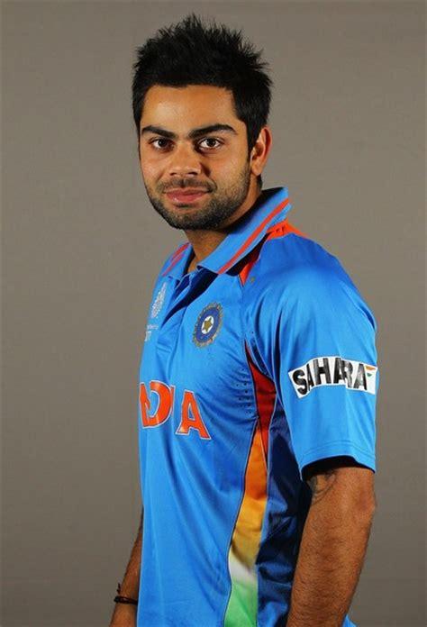 pics of virat kohli cricket updates virat kohli profile