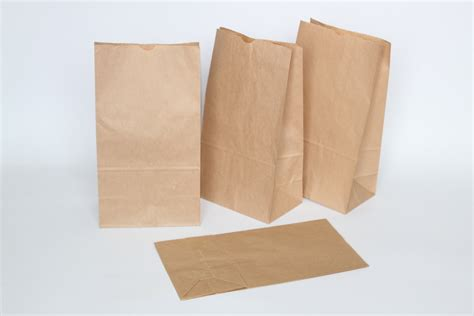 A Paper Bag - products print factory india