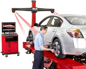 Truck Front End Alignment Orlando Wheel Alignment Tire Care Car Truck Auto Repair Service