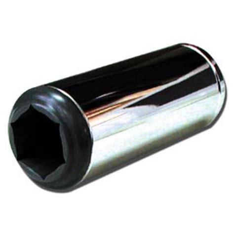 american specialty tool porsche lug nut soft socket specialty tool ssock