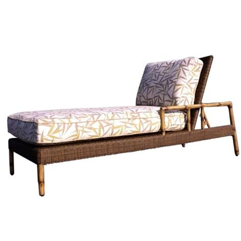 regulation w section 23a wicker chaise lounge replacement cushions 28 images