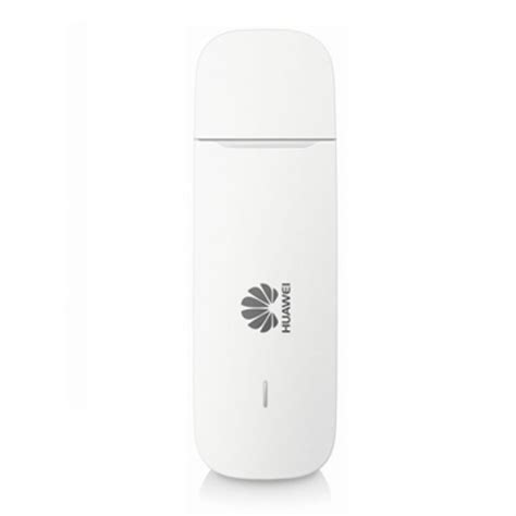 modems huawei e3531 3g highlink modem e3531 was listed for r463 00 on 12 mar at 00 01 by pc