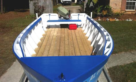 albion boat spira boats boatbuilding tips and tricks