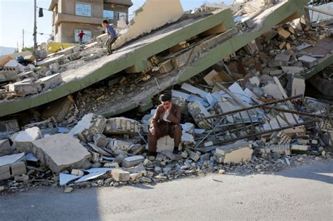 earthquake qatar qatar sends relief aid to earthquake victims in iraq the