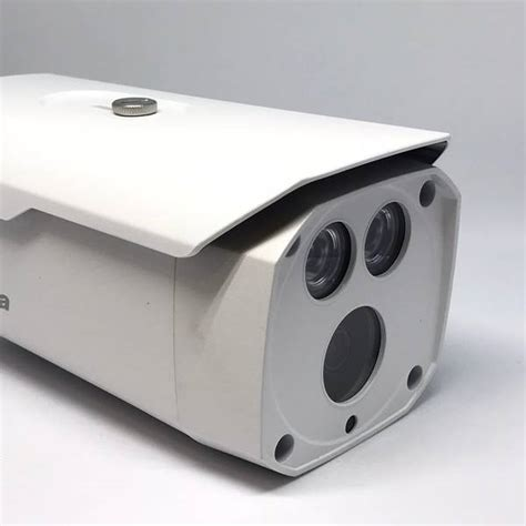 Dahua Hac Hfw1220dp 3 6mm dahua hac hfw1400dp hdcvi torukaamera 4mp 3 6mm objektiiv valveseadmete m 252 252 k