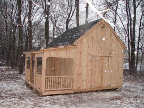 custom crafted wooden sheds wooden sheds building