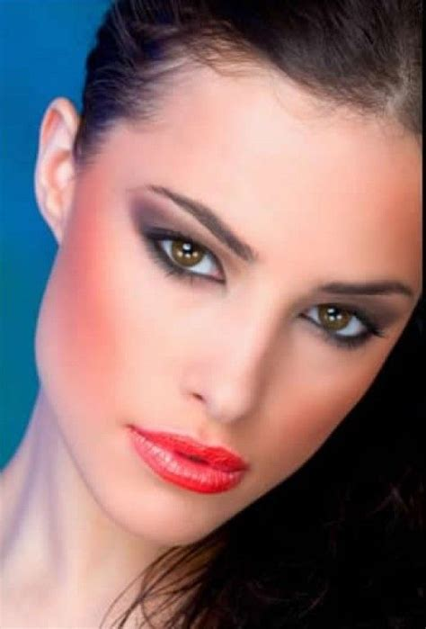 tutorial makeup pac 73 best throwback party images on pinterest 80s eye