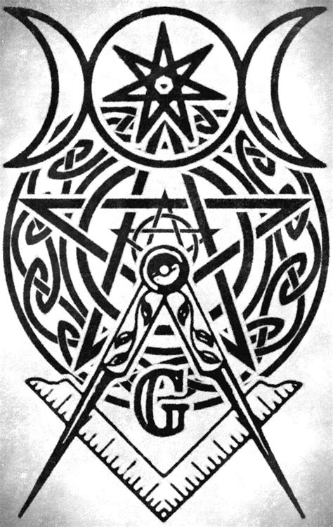 ancient symbols tattoo designs tattoos