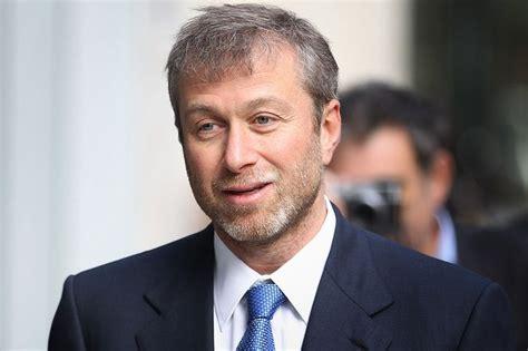 Chelsea Owner | chelsea owner roman abramovich to buy 70million super