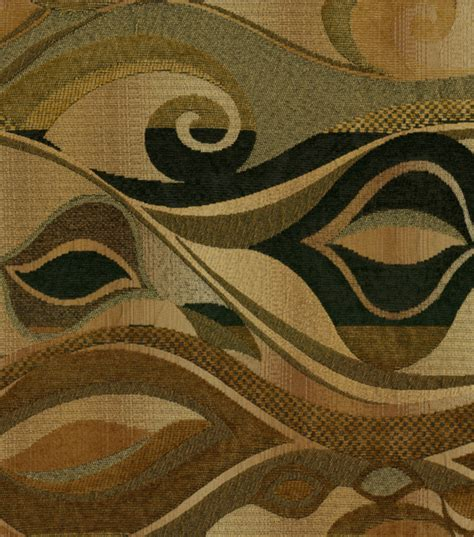 home decor fabric richloom provocative chesnut jo
