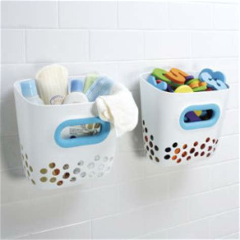 bathtub toy holder ranking the best bath toy storage products for children