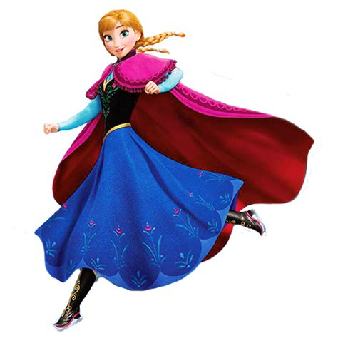 wallpaper frozen png transparent princess anna wallpaper probably with a kirtle