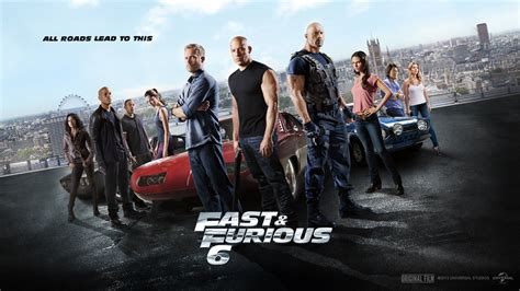 movie fast and furious download fast and furious 6 movie 2013 wallpapers 1366x768 416046