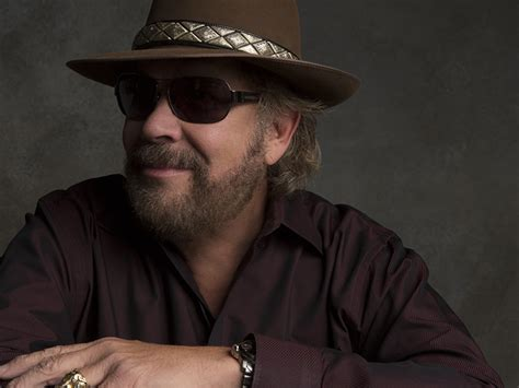 hank williams jr pictures and who s bound for the country of fame this year chew on these three deserving nominees